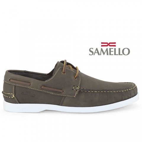 Dockside Samello Funny Jeans Jabuticaba Tamanhos 38 a 48