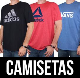 Camisetas_Grandes